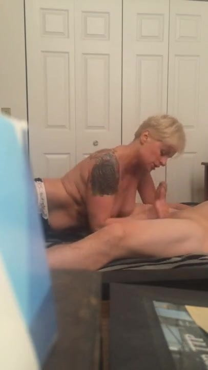 SexwithurWife 18