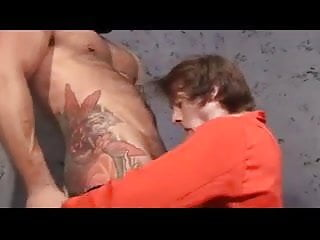 Download video bokep Dads & twinks compilation Mp4 terbaru