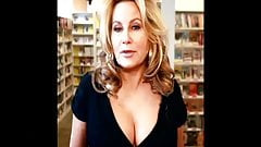 Jennifer Coolidge The Best MILF