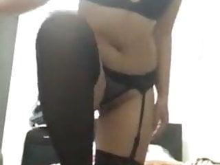 Download video bokep Hotwife Anklet 1 Mp4 terbaru