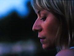 Porno shemale norsk porno skuespiller