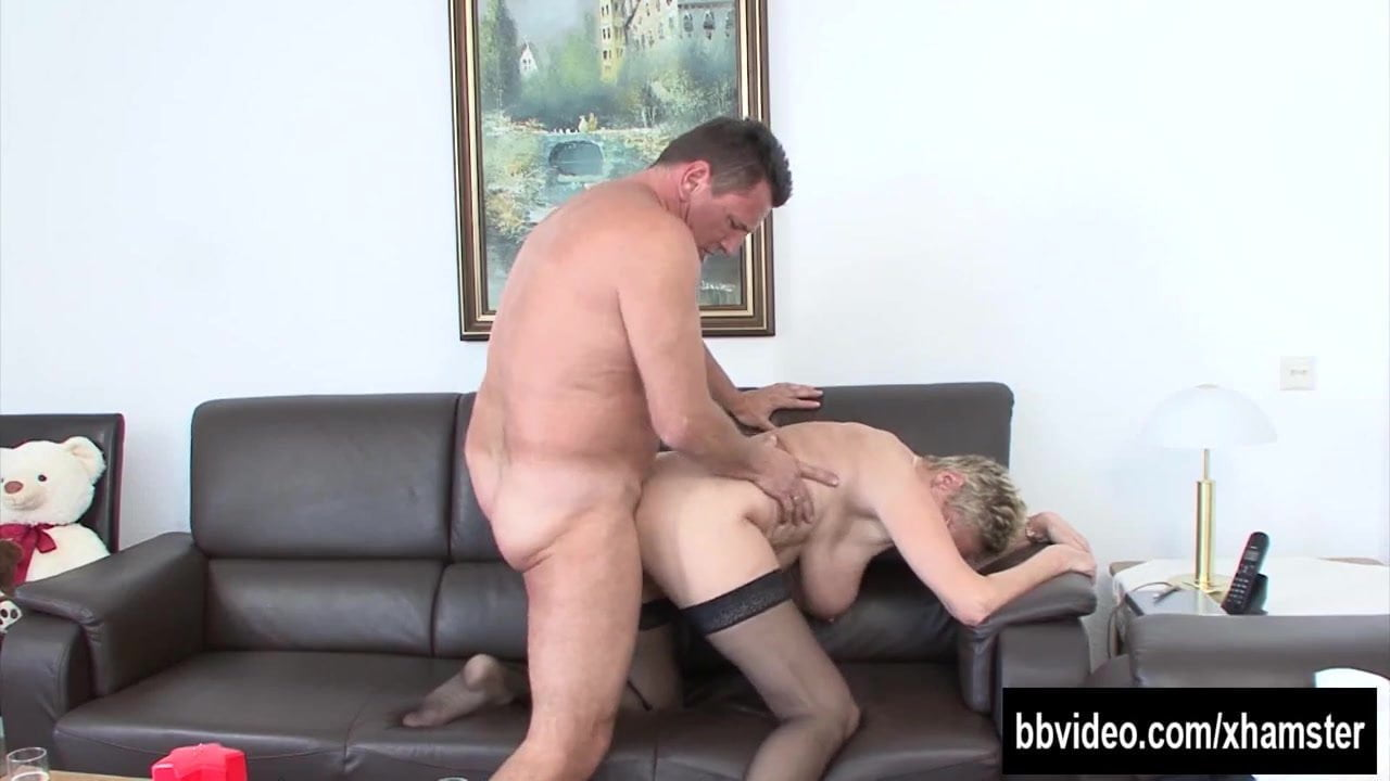 Busty German Granny Eats Dick, Free Mature Hd Porn D7-9648