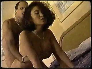 lovely mature japanese girl yuko and black man.