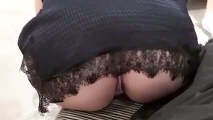 Cock Hole Pussy