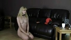 Puppy Play at Clips4sale.com