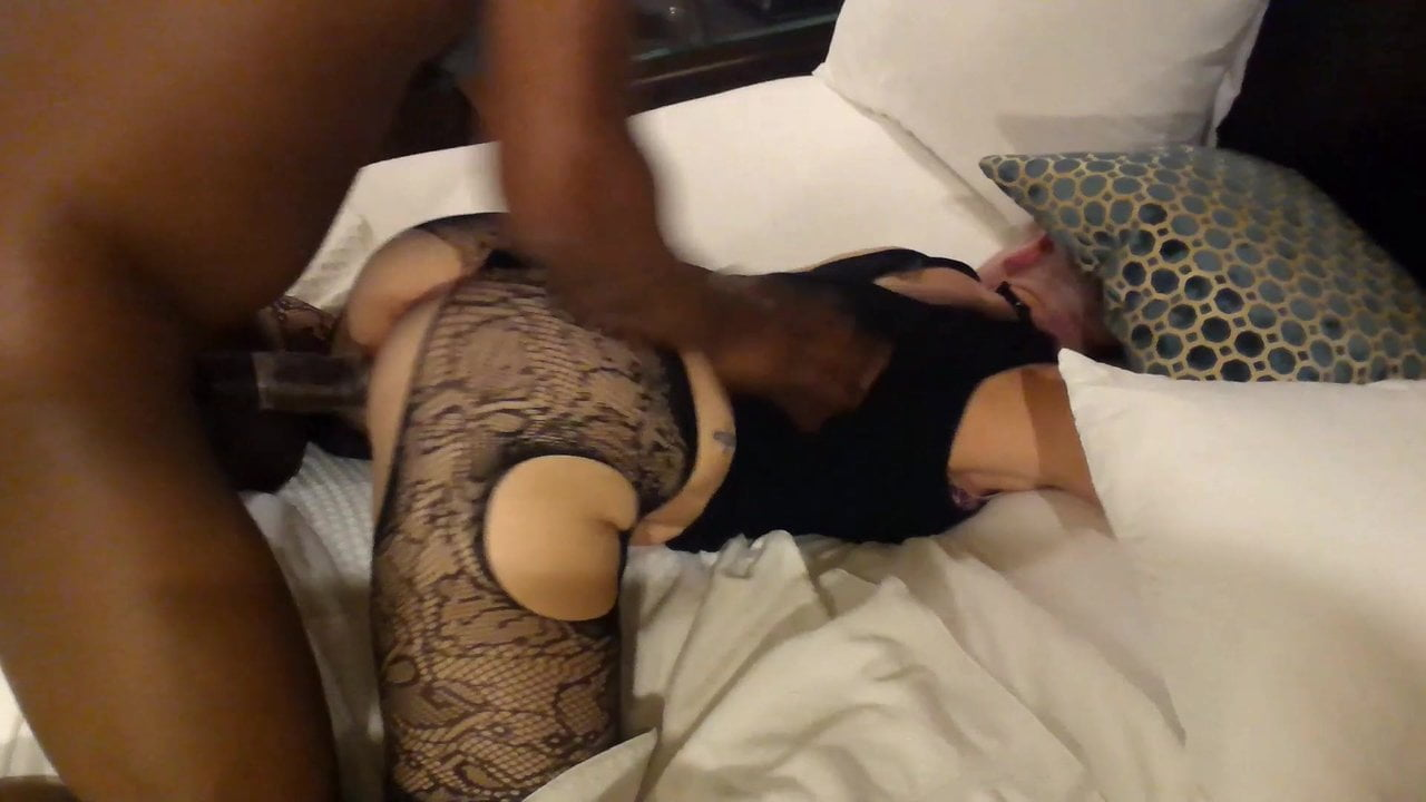 Free download & watch watching my wife take a monster dick          porn movies