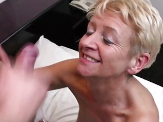 Download video bokep Taboo home story with mom and not her son Mp4 terbaru