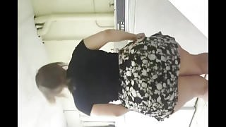 Sex big girl Monday 271117