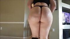 Big booty 3