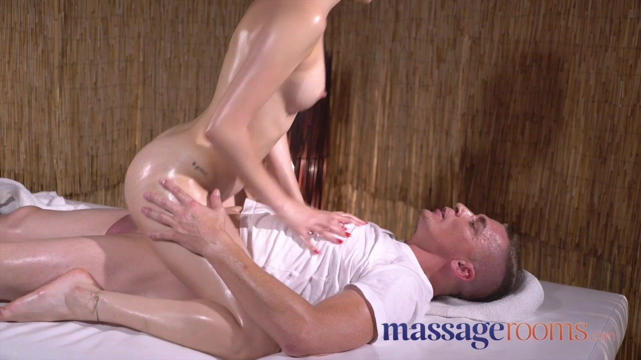 Free download & watch massage rooms petite young spanish darling oiled and fucked          porn movies