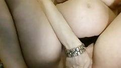 Gratuit adulte porno Bondage