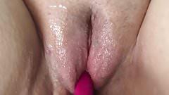 Bbw slave slut orgasm