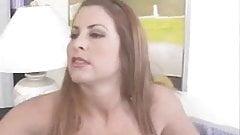 Shanna McCullough Boss Bitches