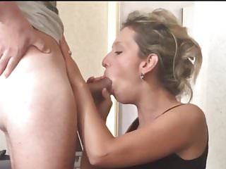 Preview 5 of pipe et sperm ds sa bouche elle reclame