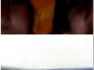 show my cock in webcam 57