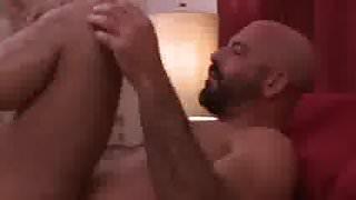 Gay Porn New