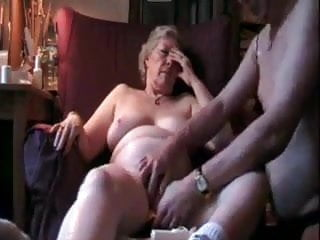 Download video bokep Grandpa masturbate granny Mp4 terbaru