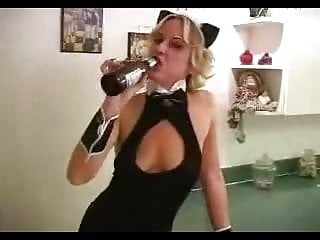 Here Kitty Kitty Porn Video