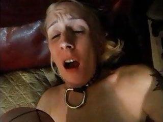 filmy gejowskie anal creampie