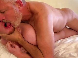 Hardcore filmy porno z hebanem