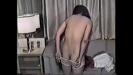 Japanese Classic Porn Model Audition, Porn 71: xHamster