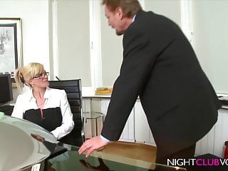 Adult vod movie search - Nightclub vod - office, die notgeile chefin milf