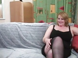 Download video bokep bbw get fisted & fucked Mp4 terbaru