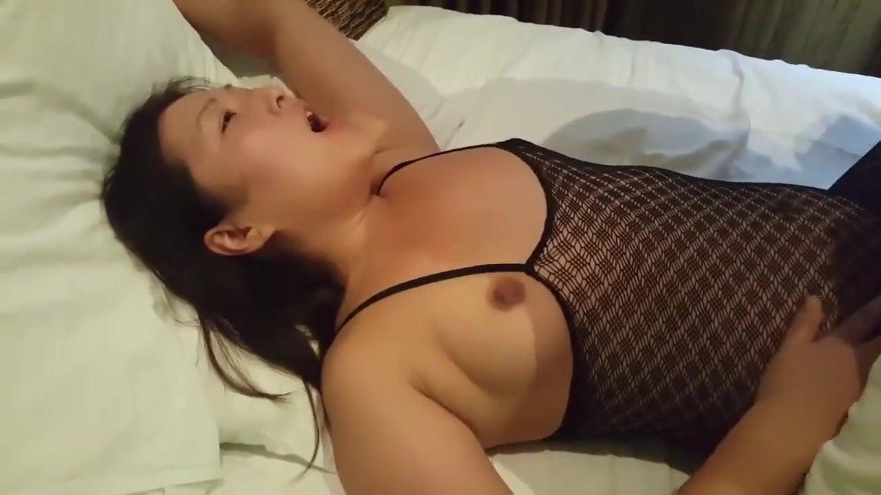 Think, video live sex kazakhstan are