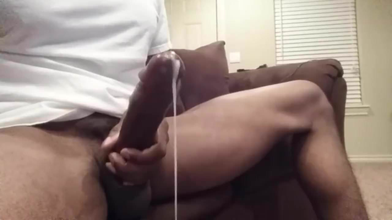 Willy recommends Solo twink cum galleries trailer