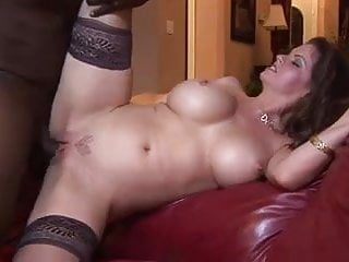 Noelle easton pov