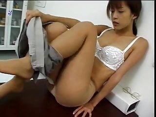 J girl-teacher nao 1-by PACKMANS