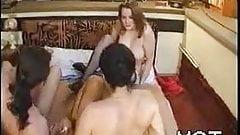 Latino mom sex
