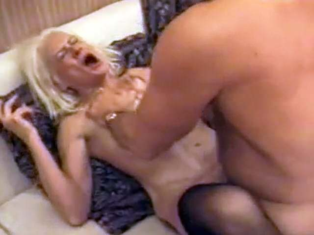 Long blowjob nikki benz