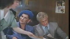 Games Women Play (1980)