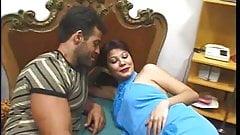 erotic vintage
