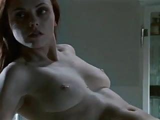xxx nude christina ricci