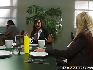Pornstars like it big milfs - Brazzers - pornstars like it big - reservoir sluts scene st