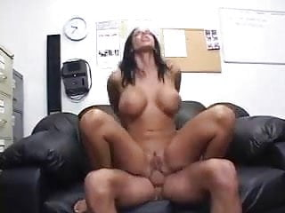 Veronica Rayne Super Hot Milf