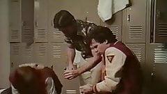 Vintage - High School Fantasies (1973) Part 2 of 3