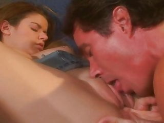 Quiet fuck on fire with boobsy Aspen