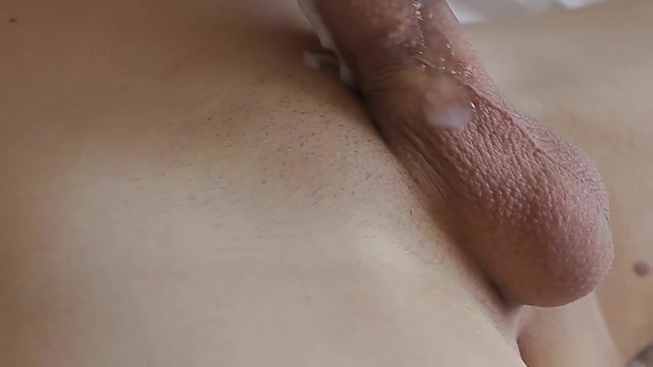 Fucking Pictures Couples erotica video stories
