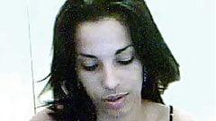 Caiu na net Priscila Oliveira de Recife -03