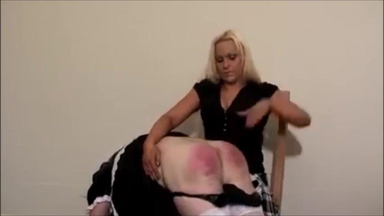 Bizarre sexual torture