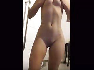 hot israeli girls compilation