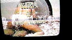 kira & tony eveready  does anyone have full clip?