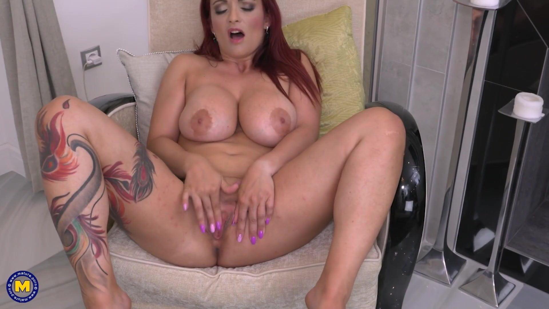 Sara faye interracial porn