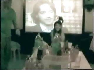 Vietnamese Karaoke Bar