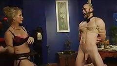 Nude Katrina Fucked By John