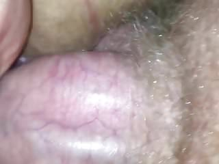 Fuck me more and more and play with me