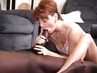 Delicious Milf Enjoy A Extremely Big Black Cock A Classic